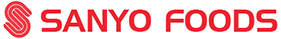 SANYO FOODS CORP OF AMERICA